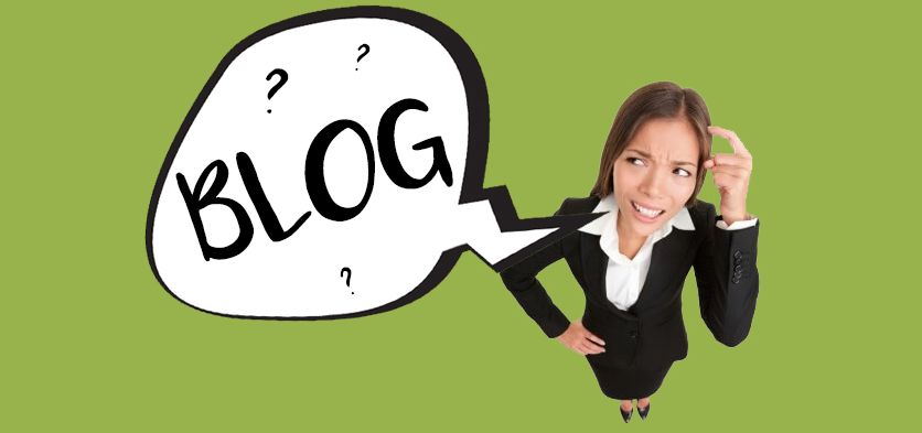 blog adspotlight